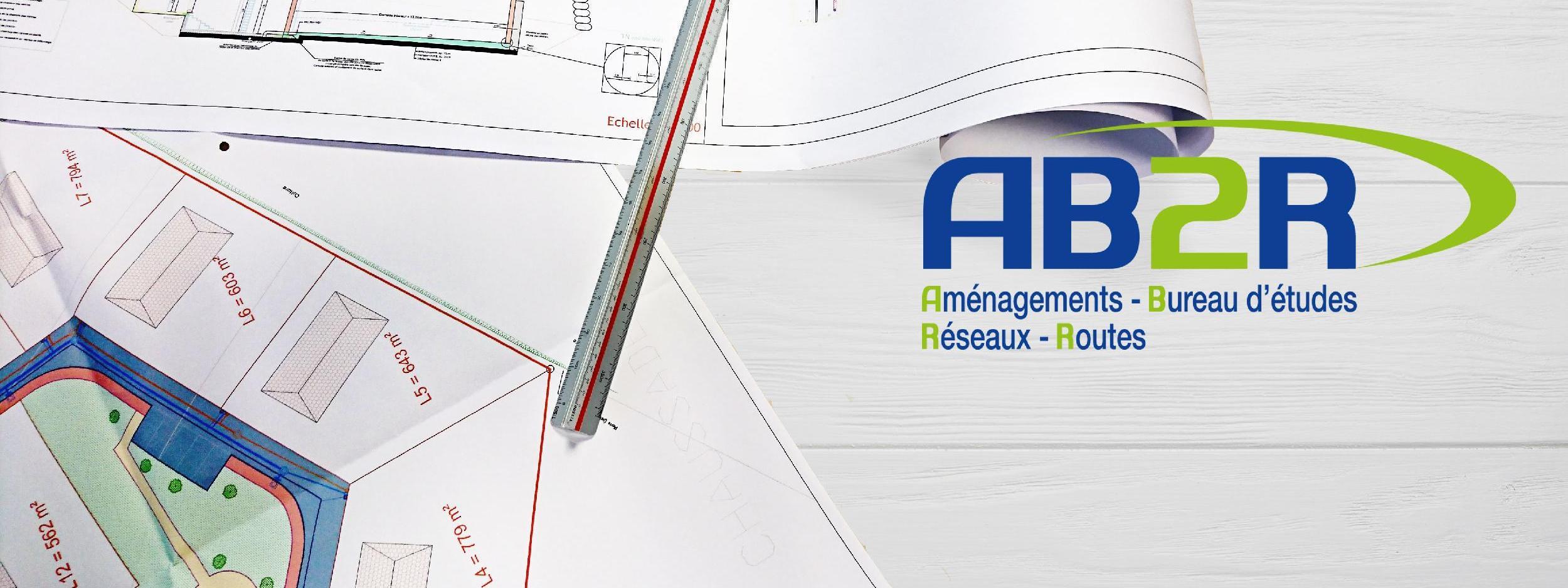 AB2R spécialiste ingénierie Haute-Loire